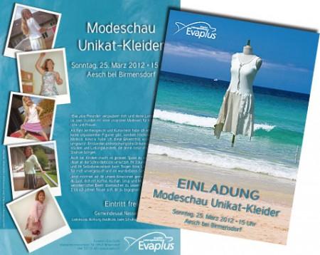 flyer_evaplus_modeschau2012_h380