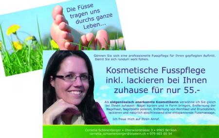 fusspflege_flyer_vs_rs_h380