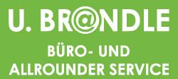 Brandle_Logo_neg_w250