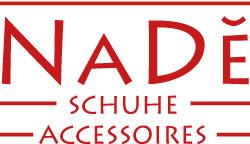 Logo NaDe Schuhe & Accessoires