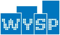 WYSP_logo_pos_blau_w250