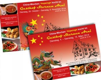 Restaurant_Sternen-Flyer_Chinawochen